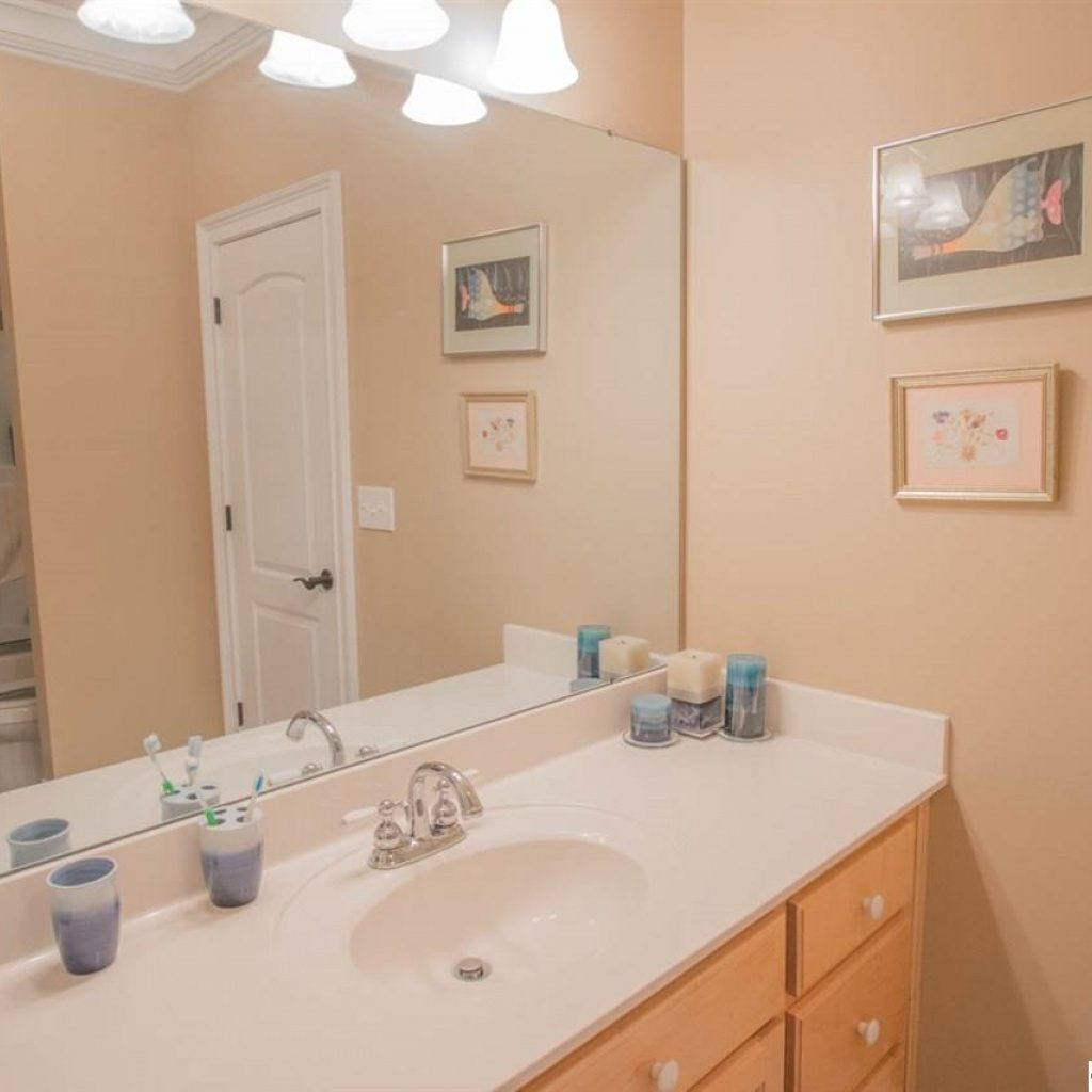 15 Lovely Bathroom Remodel Huntsville Al Images Bathroom Designs Ideas