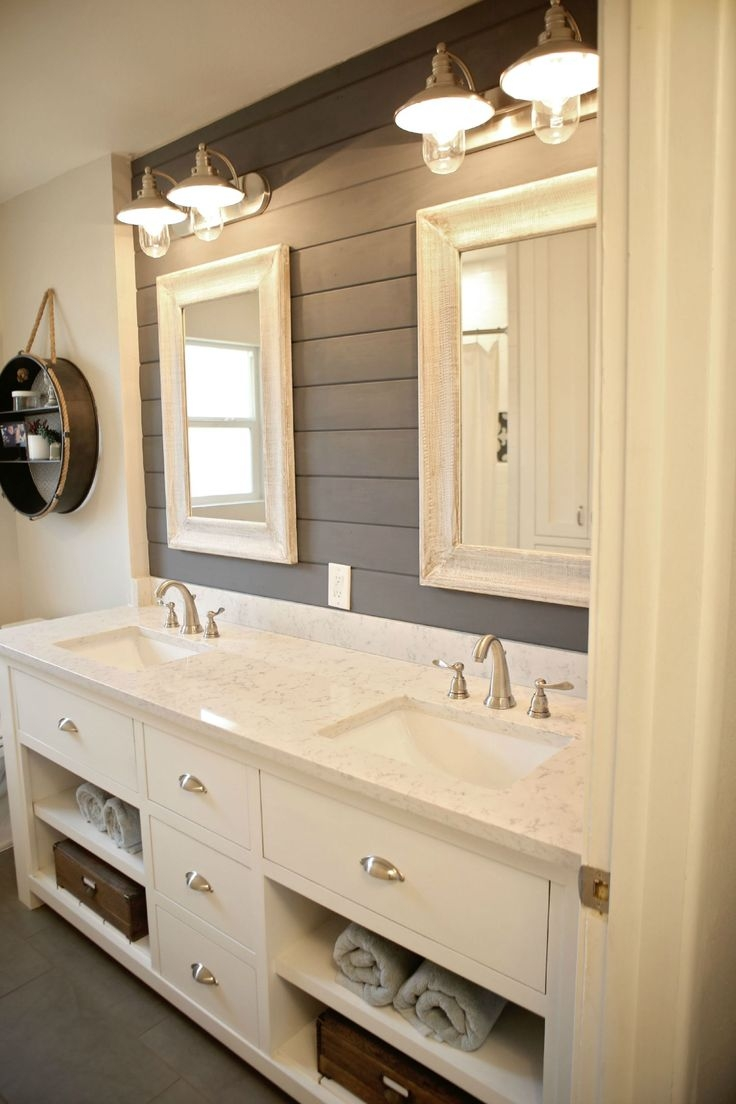 168 Best Master Bath Images On Pinterest Bathrooms Bathroom And