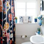 20 Reversible Ideas To Overhaul Your Rental Bathroom Now Bathrooms