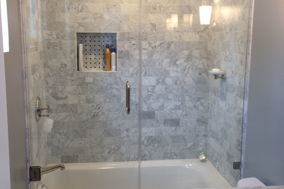 21 Unique Bathtub Shower Combo Ideas For Modern Homes Full Bath