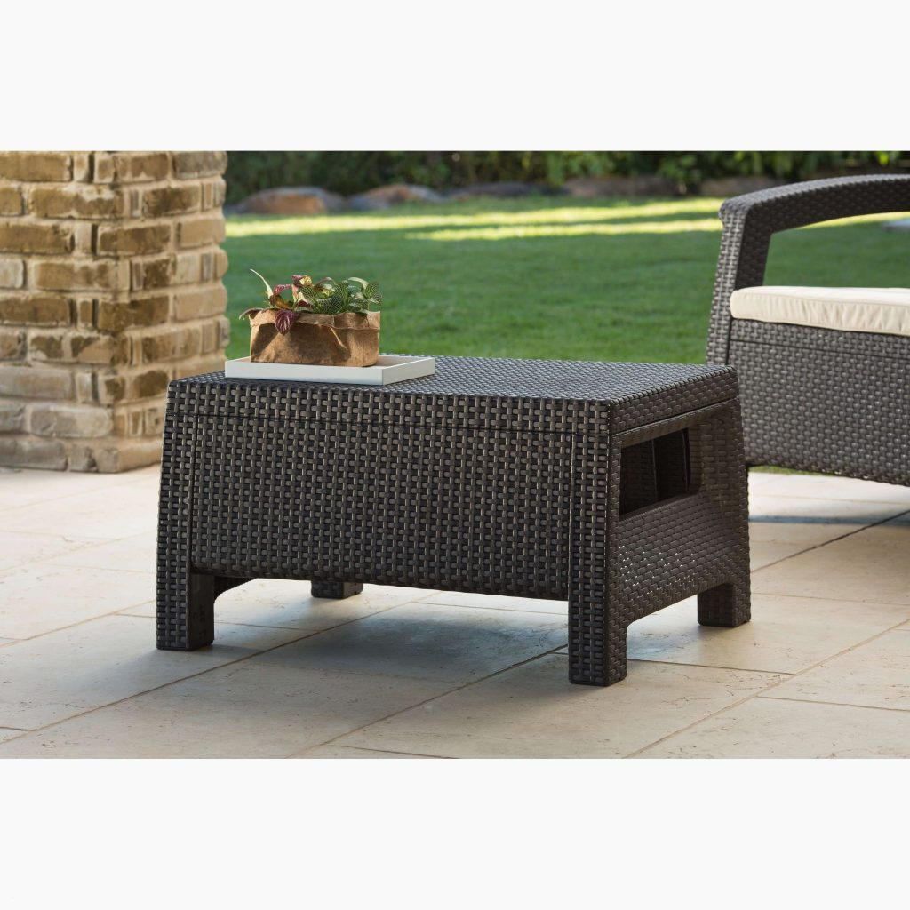 24 Inspirational Of Patio Furniture Raleigh Gallery Home Furniture