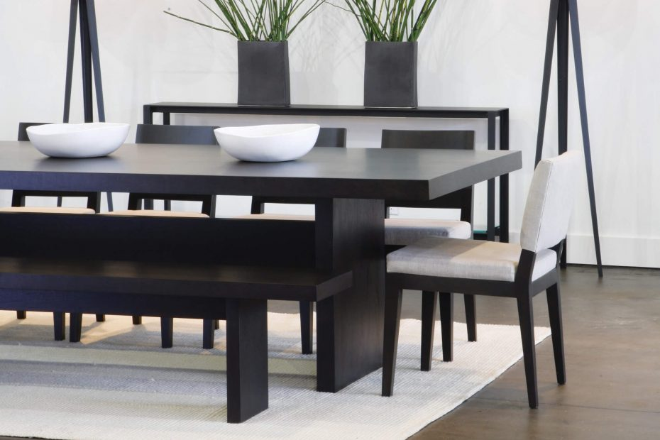 Dining Room Sets Bench Layjao