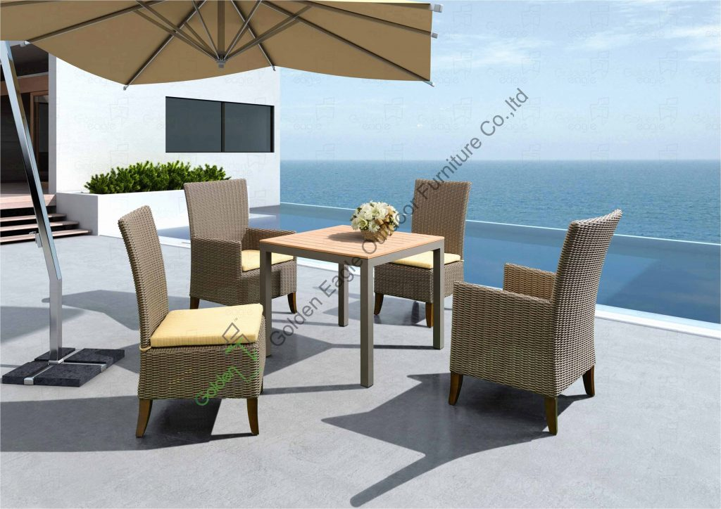 30 Luxury Outdoor Furniture Manufacturers Design Benestuff Design Of