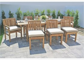 Outdoor Furniture Naples Fl