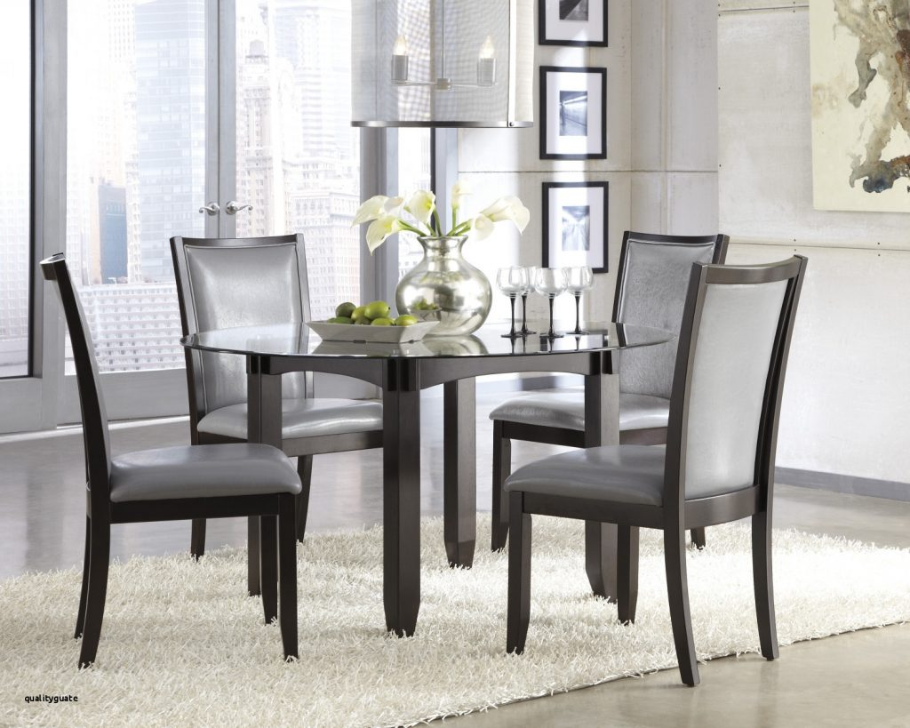 36 Awesome Grey Dining Room Table And Chairs Portrait