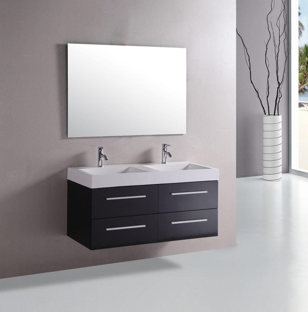 36 Inch Bathroom Vanity Floating Fortmyerfire Vanity Ideas New