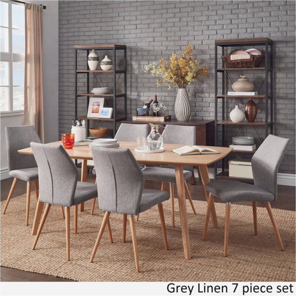 37 Top Design Heavy Duty Dining Room Chairs Unique Chair Furniture