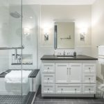 Bathroom Vanities New York City