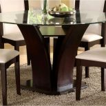 5 Piece Dining Set Modern Room Sets For Small Spaces Kitchen Tables