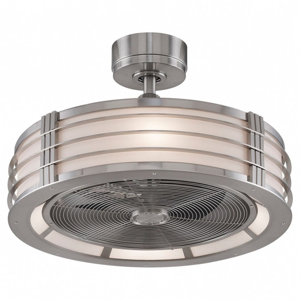 50 Bathroom Ceiling Exhaust Fan With Light Du4p Adelgazarrapido