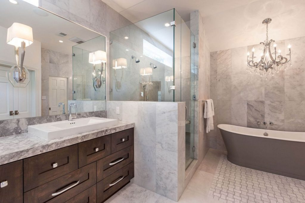 55 Bathroom Remodeling Tacoma Wa What Is The Best Interior Paint