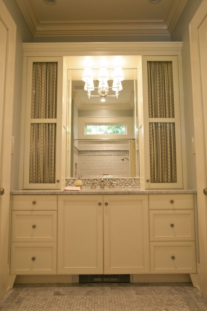 55 Bathroom Upper Cabinets Best Interior Paint Brands Check More