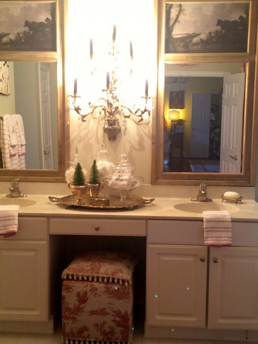 55 Bathroom Vanity Upper Cabinets Top Rated Interior Paint Check