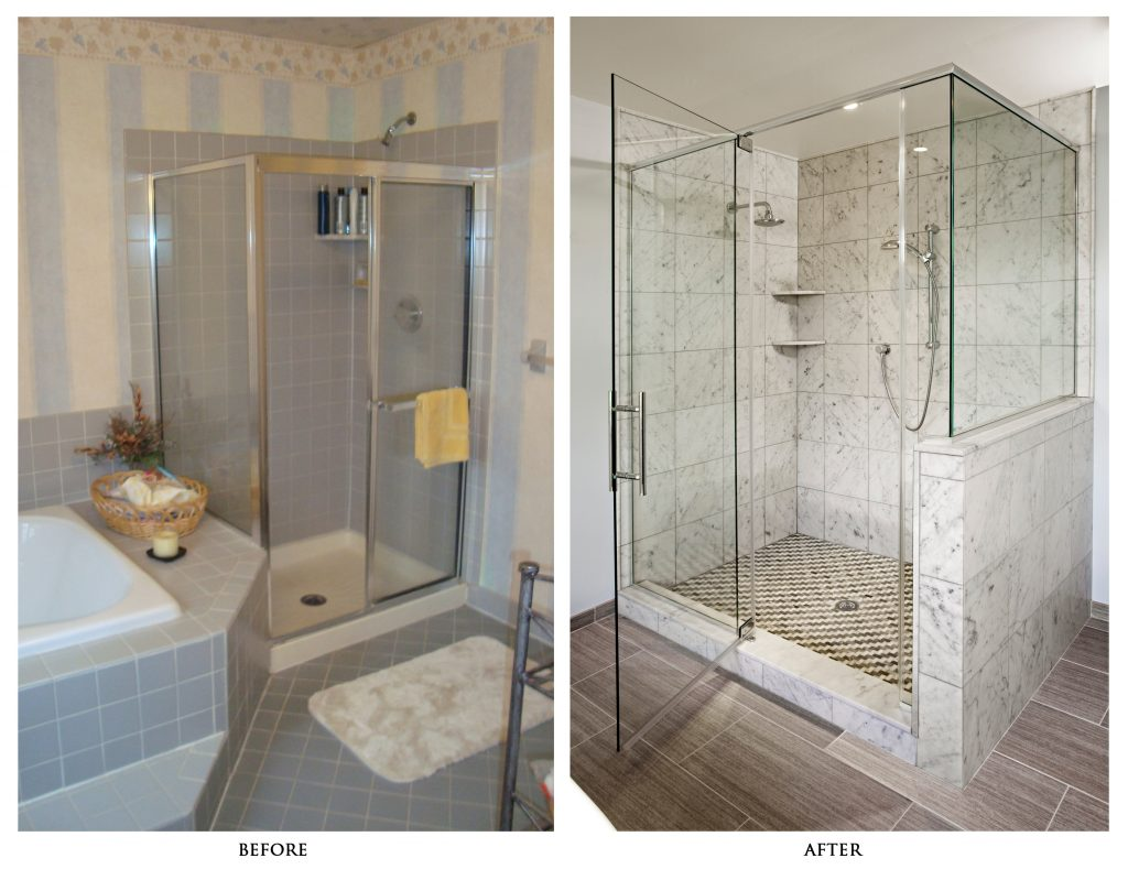 7 Signs Its Time To Remodel Your Bathroom