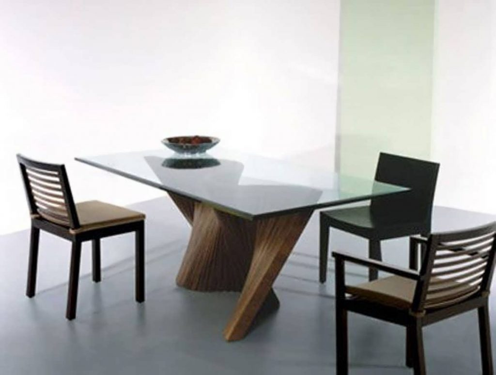 7 Simple Cheap Kitchen Table Idea Modern Dining Table Sets Photo For