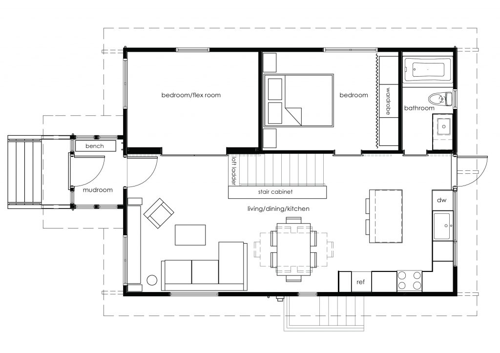 7 Unique Living Room Floor Plan Ideas Living Room Layout Plans