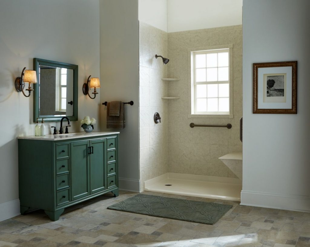 70 Bathroom Remodel Huntsville Al Interior House Paint Colors