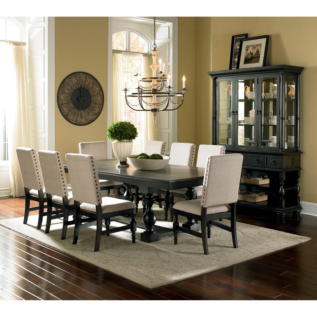 8 Chair Dining Room Sets Modern Chairs Quality Interior 2018 From 8