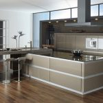 Kitchen Designs Contemporary Photo Gallery
