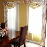98 Dining Room Curtains And Valances Panels Curtains Valance And