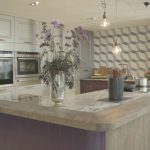 Kitchen Designs Yorkshire