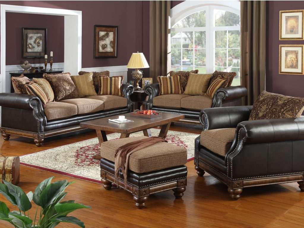 A Complete Guide To Buy Furniture Living Room Sets Elites Home Decor