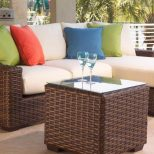 Affordable Outdoor Furniture Theradmommy
