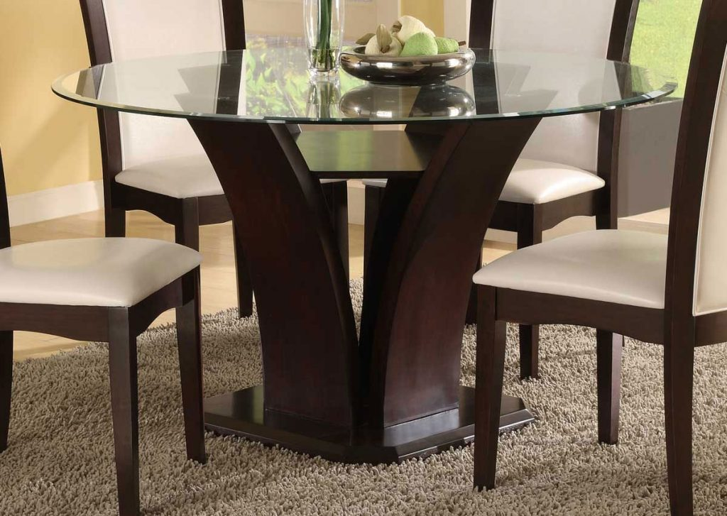 All Modern Dining Room Sets Design Ideas And Inspiration Furniture