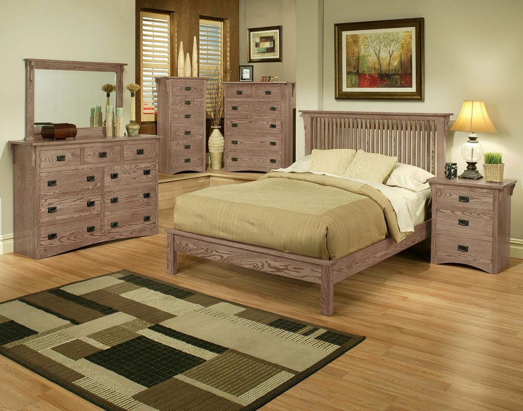 Amazing Bedroom Set Craigslist On Craigslist Bedroom Sets Owner