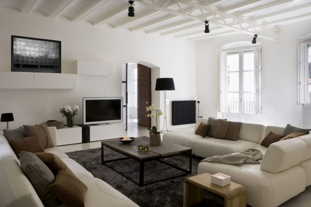 Amazing Of Top Living Room Ideas Throughout Living Room D 4126