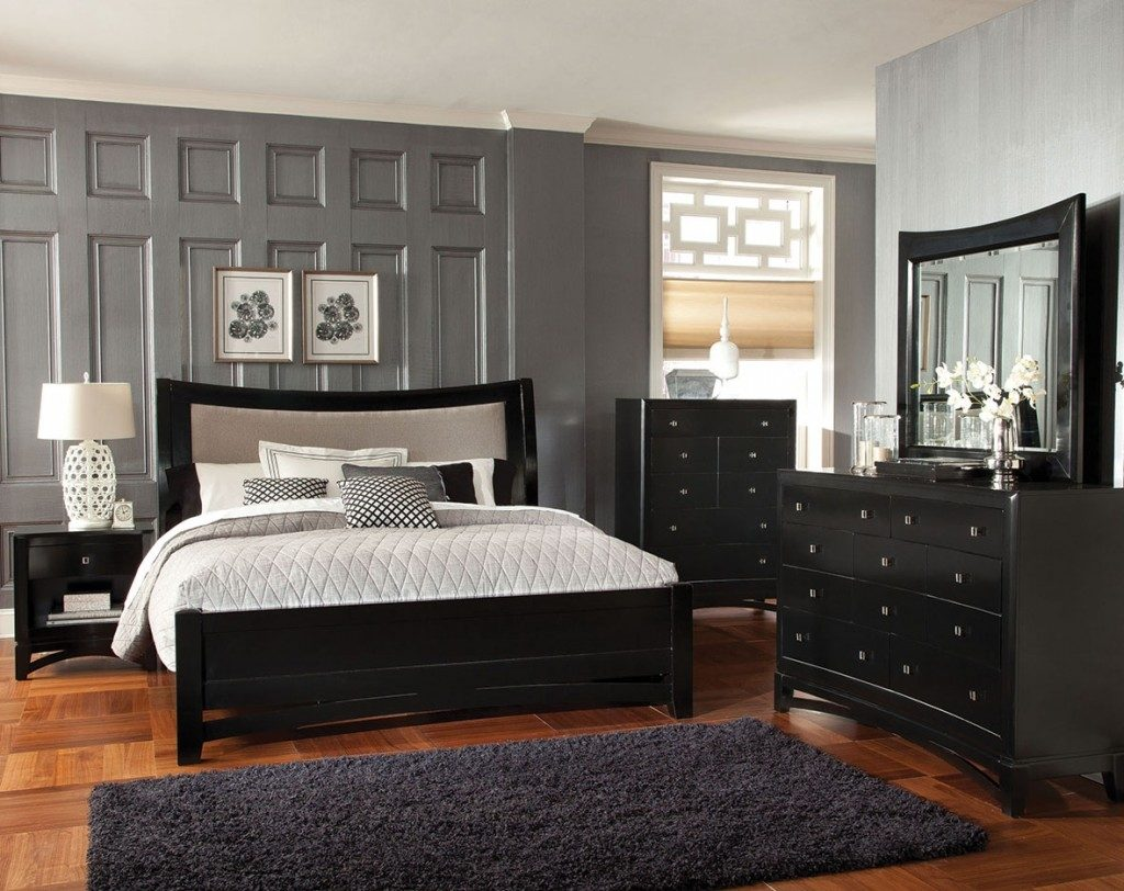 American Freight Bedroom Furniture Bedroom At Real Estate