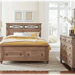 Amish Furniture Sheelys Furniture Appliance Ohio Youngstown