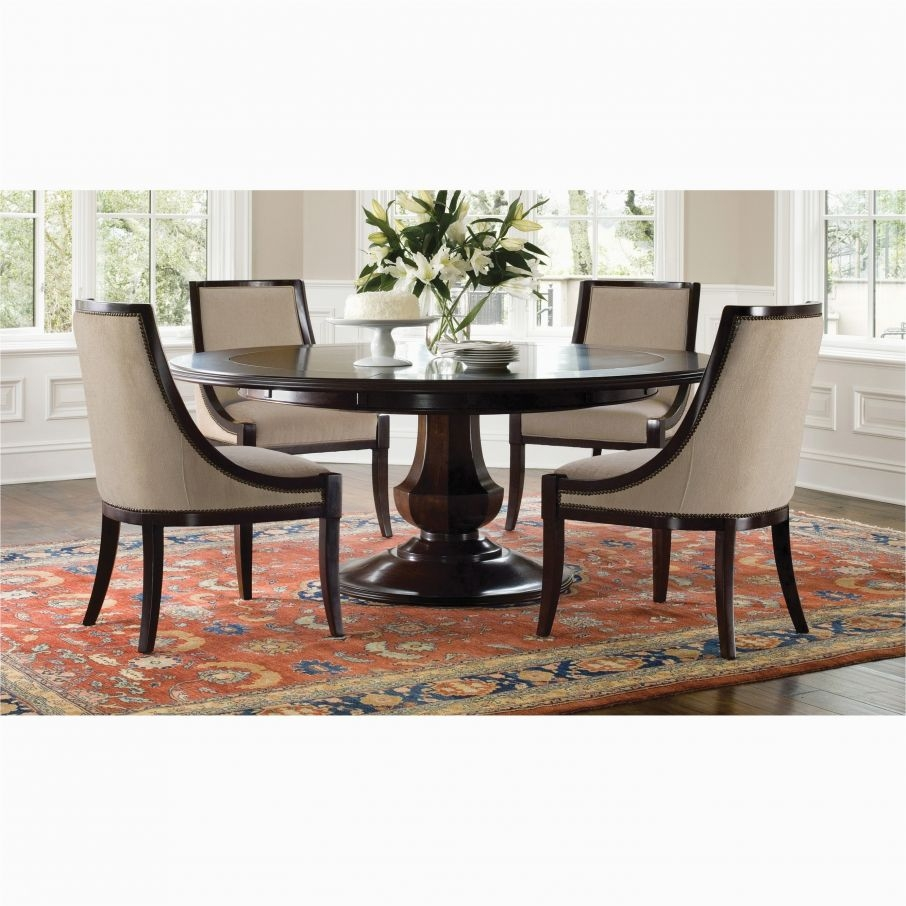 Appealing Pretty Jcpenney Living Room Furniture With Jcpenney Dining