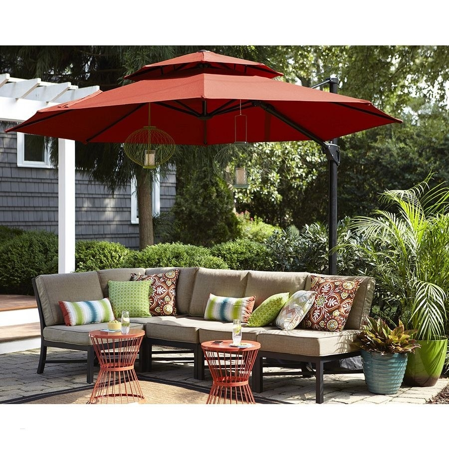 Assorted Lowes Patio Furniture Lowes Outdoor Furniture Glides Lowes