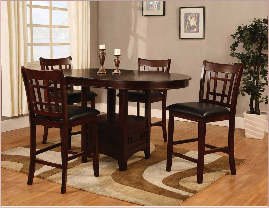 Assorted Rooms Go Tables Bench Buffet Room Chairs 2018 Including