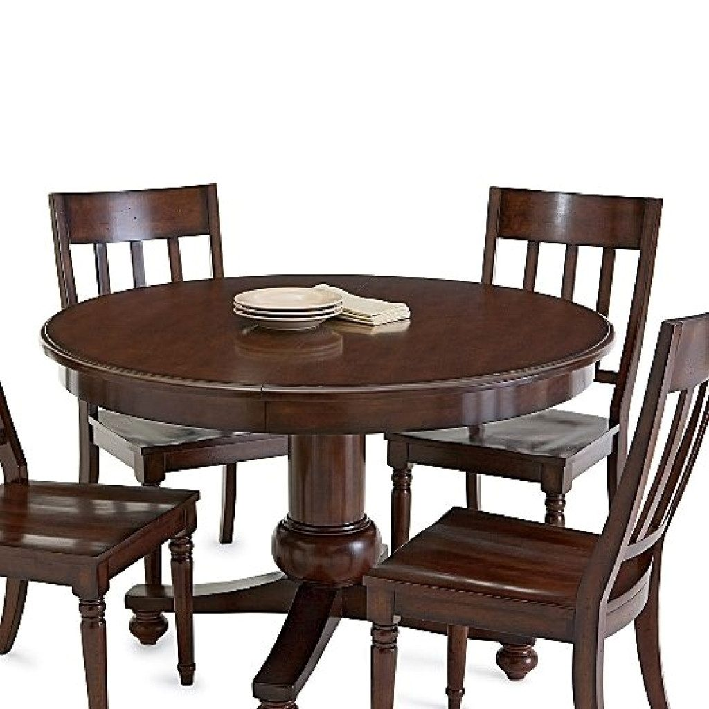 Attractive Elegant Jcpenney Kitchen Table And Chairs Jcpenney