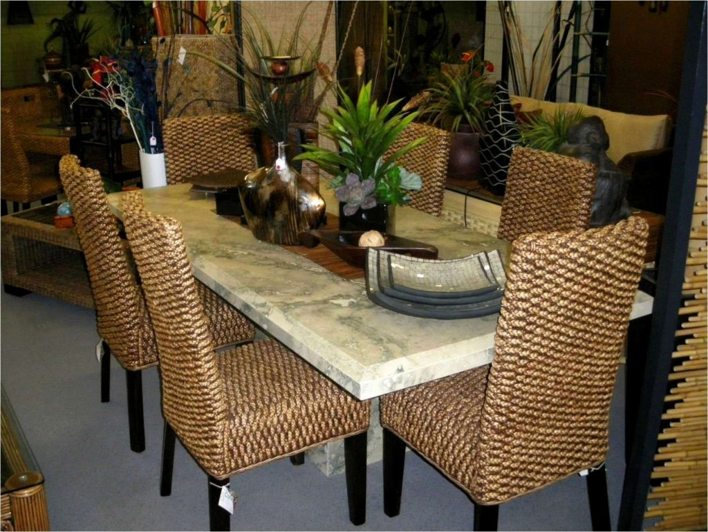 Attractive Patio Furniture Naples Fl Within Outdoor Furniture Naples