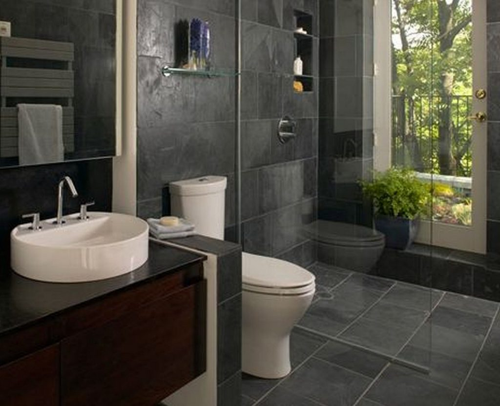 Awesome Collection Of Uncategorized Apartment Bathroom Decorating