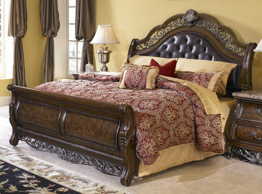 Awesome Craigslist King Size Bedroom Sets For Interior Designi On