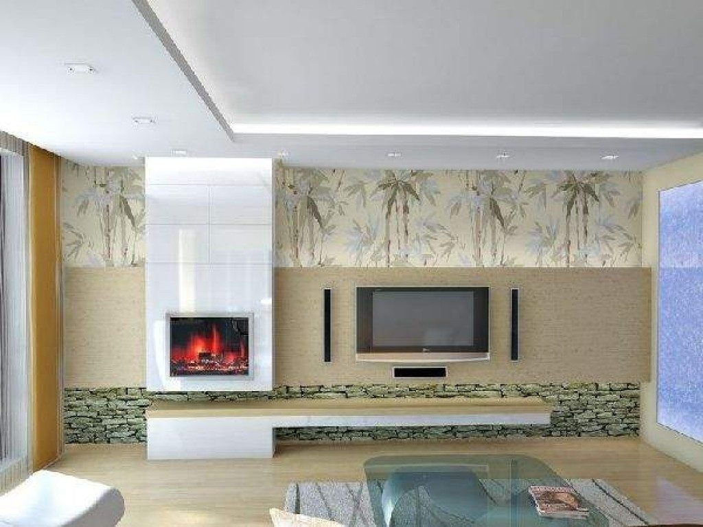 Awesome Japanese Style Living Room 16 1024x768 On Home Ideas Design