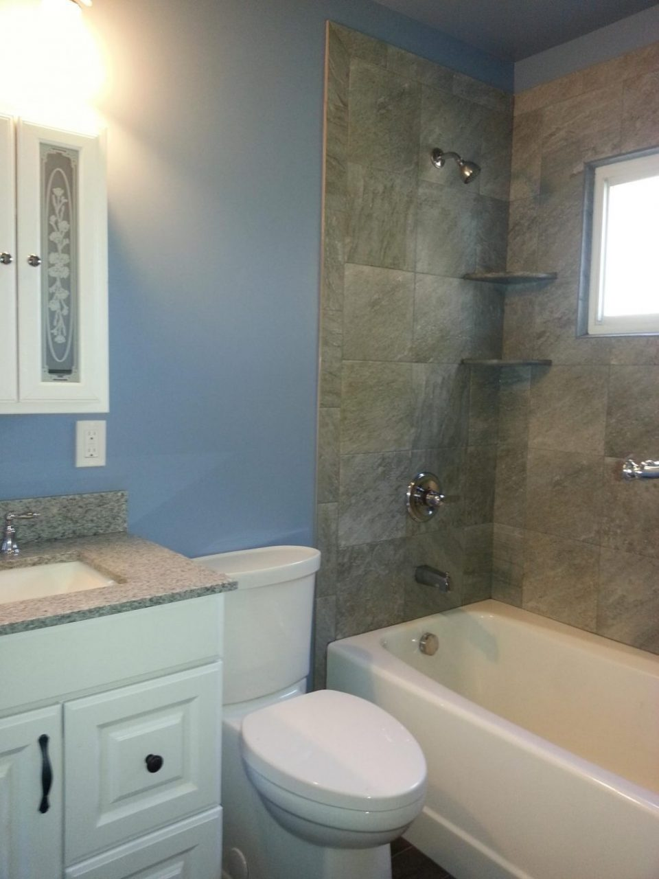 Bathroom Bathroom Contractors Long Island Remodeling Suffolk