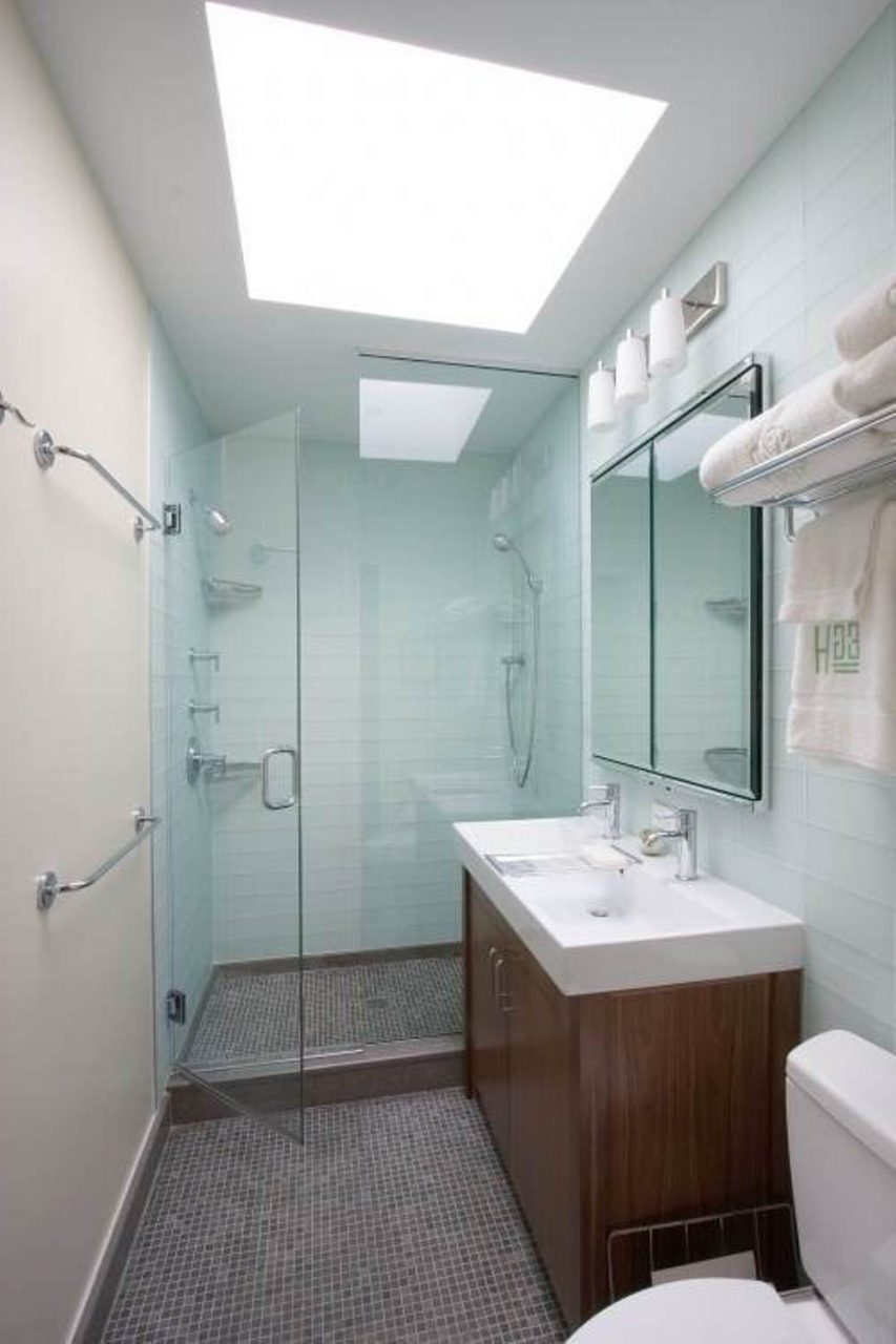 Bathroom Bathroom Small Modern Ideas Surprising Design Simple