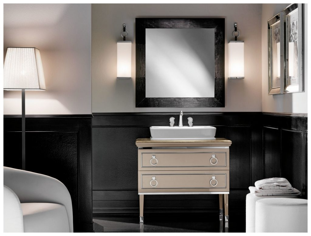 Bathroom Bathroom Vanities Atlanta Best Of Furniture Art Deco
