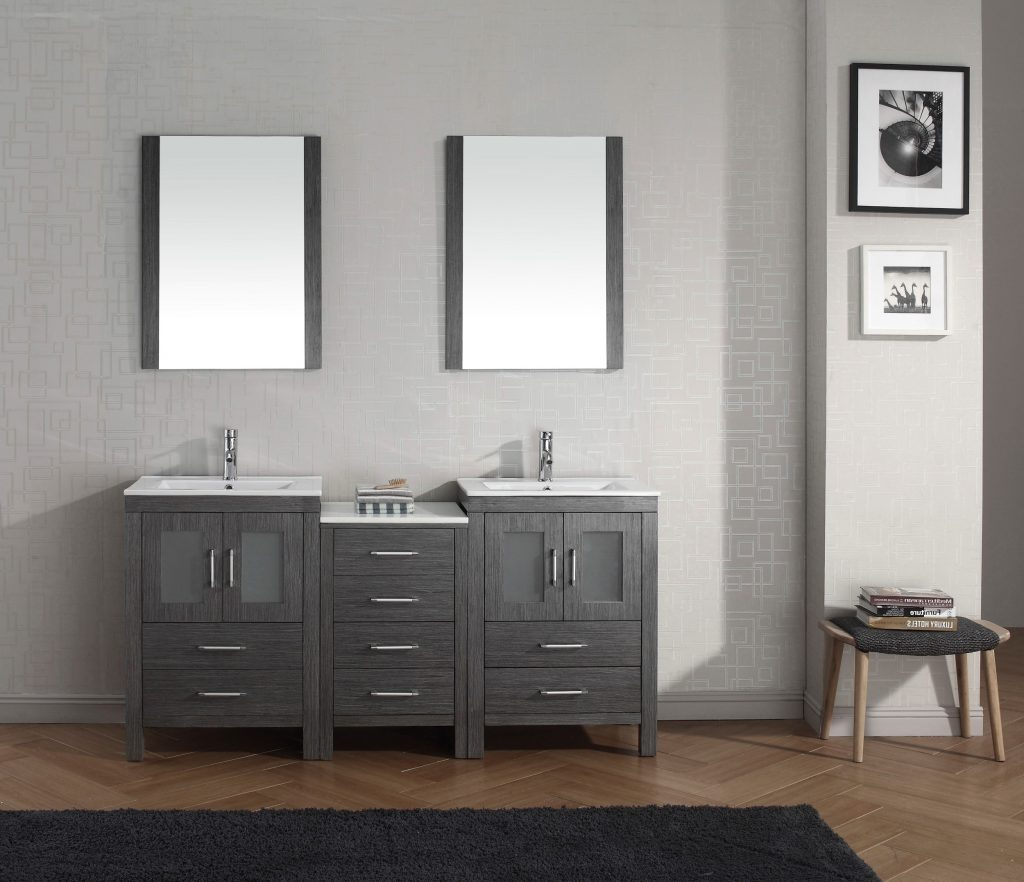 Bathroom Bathroom Vanities Houzz Charming Great Photos Htsrec