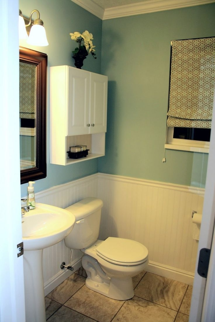 Bathroom Beadboard Bathroom In Firmones Pics Here Is An Images Of