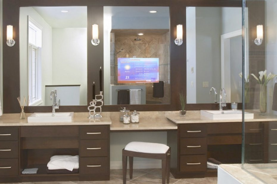 Bathroom Beautiful Bathroom Vanities Atlanta Mycampustalk