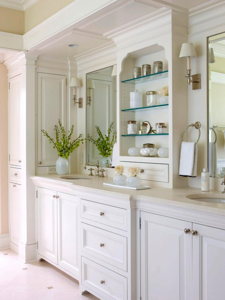 Bathroom Cabinets Design Houzz Best Of Impressive Vanity Houzz For