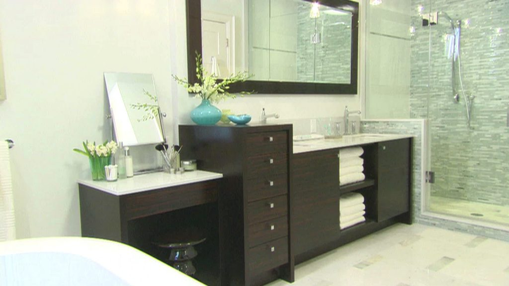 Bathroom Design Choose Floor Plan Bath Remodeling Materials Hgtv