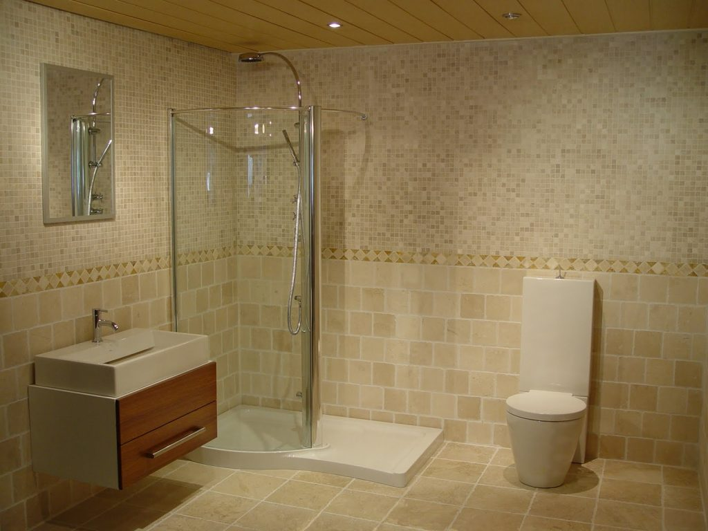 Bathroom Design Ideas Tiles Tiles And Tiles Midcityeast