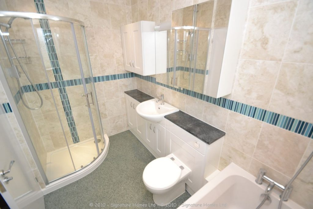 Bathroom Fitters Imagestc